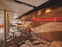 13-Melbourne-Convention-and-Exposición-Centre-por-Woods-Bagot