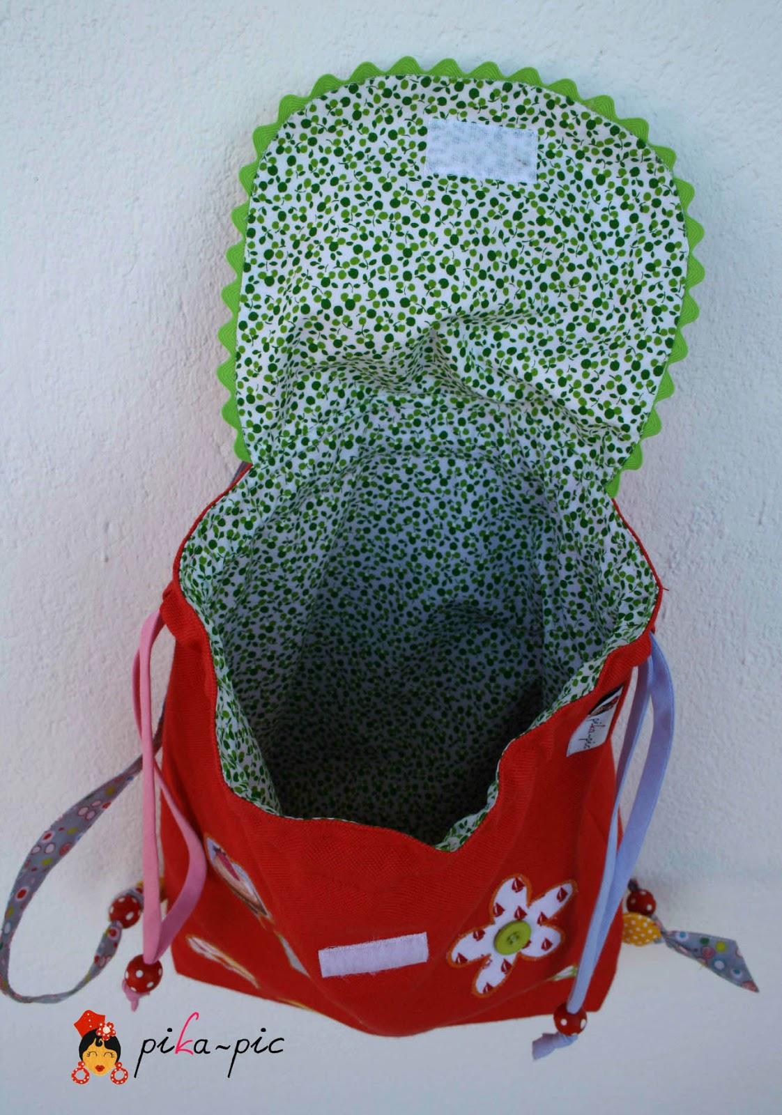 Imagenes Corazones Con Flores - Corazones y Flores Colecciones de fotografías, fotos e