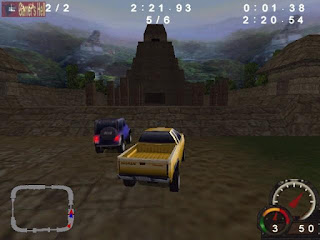 Free Download Games Test Drive Off Road 1 ps1 ISO Full Version