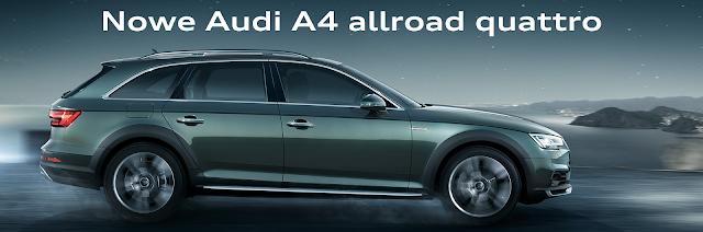 http://www.audiblogpl.com/2016/01/audi-a4-allroad-quattro-oficjalnie.html
