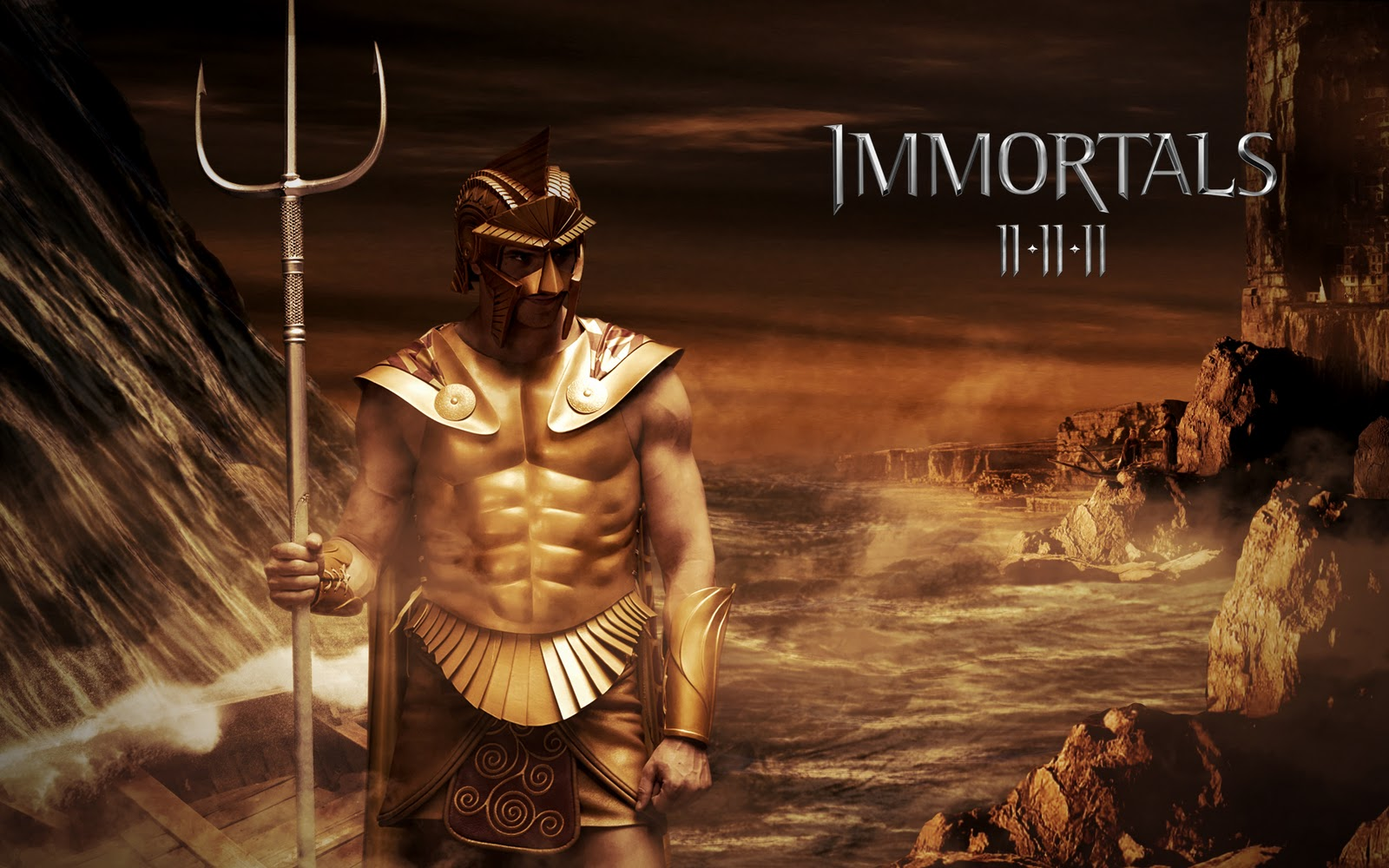 http://4.bp.blogspot.com/-5H3_2DH9M5I/Tx16OpFUm4I/AAAAAAAABIg/Sv8XVk6_VM4/s1600/immortals_wallpaper_HD.jpg