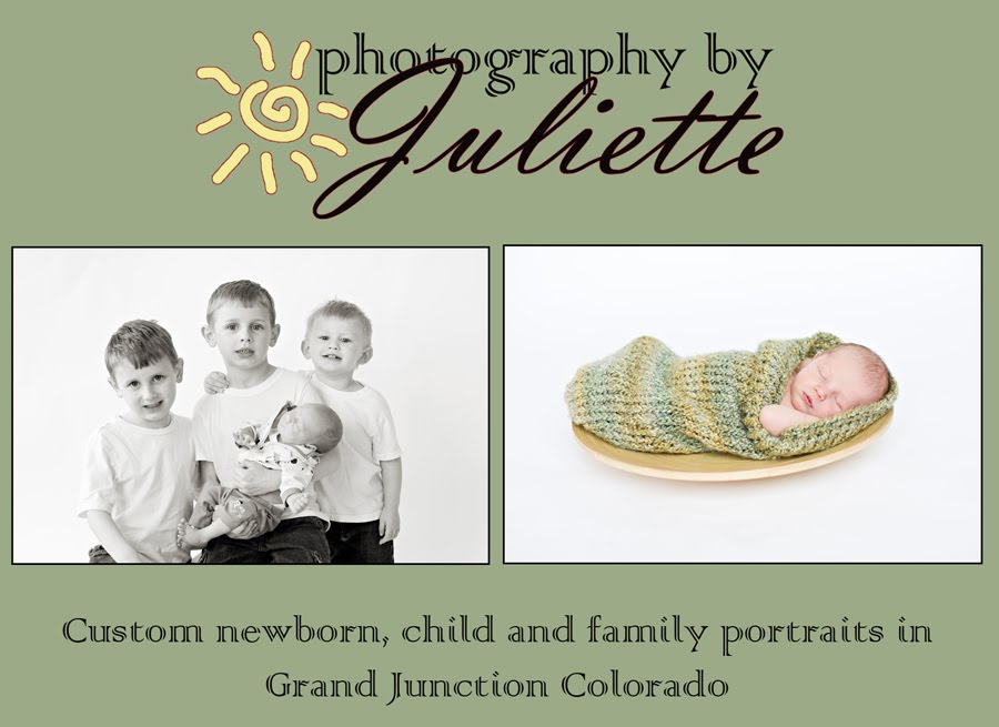 Photography by Juliette