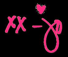 xx-Jo