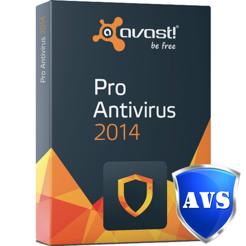 «Ключи Для Avast Free Antivirus 2016 Свежие Серии» — 2016