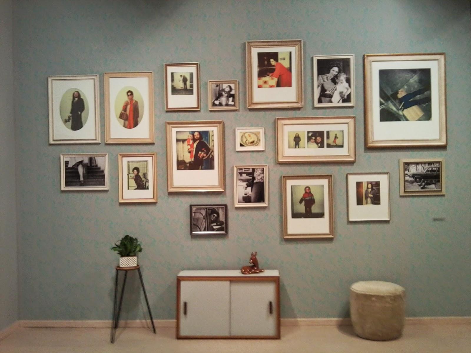 Arte, Arte contemporáneo, Exposiciones Madrid, Blog de Arte, Voa-Gallery, Yvonne Brochard, Leica Gallery,