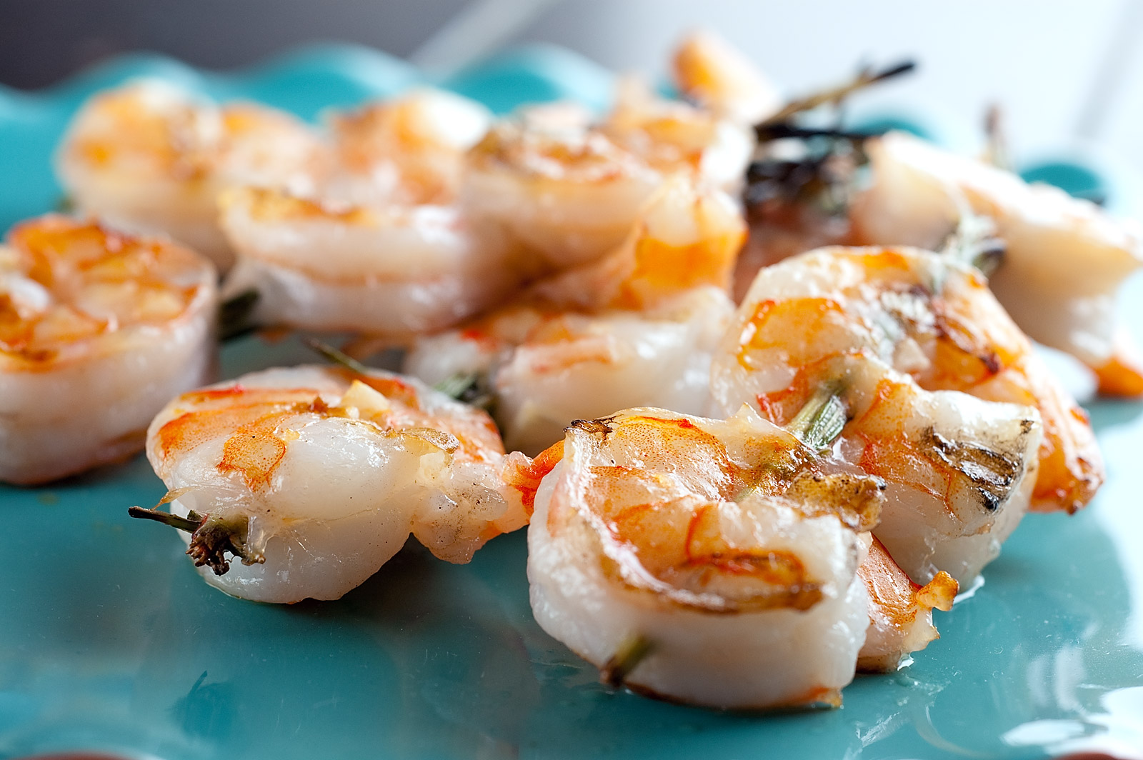 grilled-shrimp-and-rosemary-skewers.jpg
