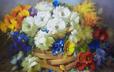 flores-en-bodegones-decorativos