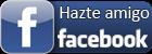 Facebook LaHistoriadeIca