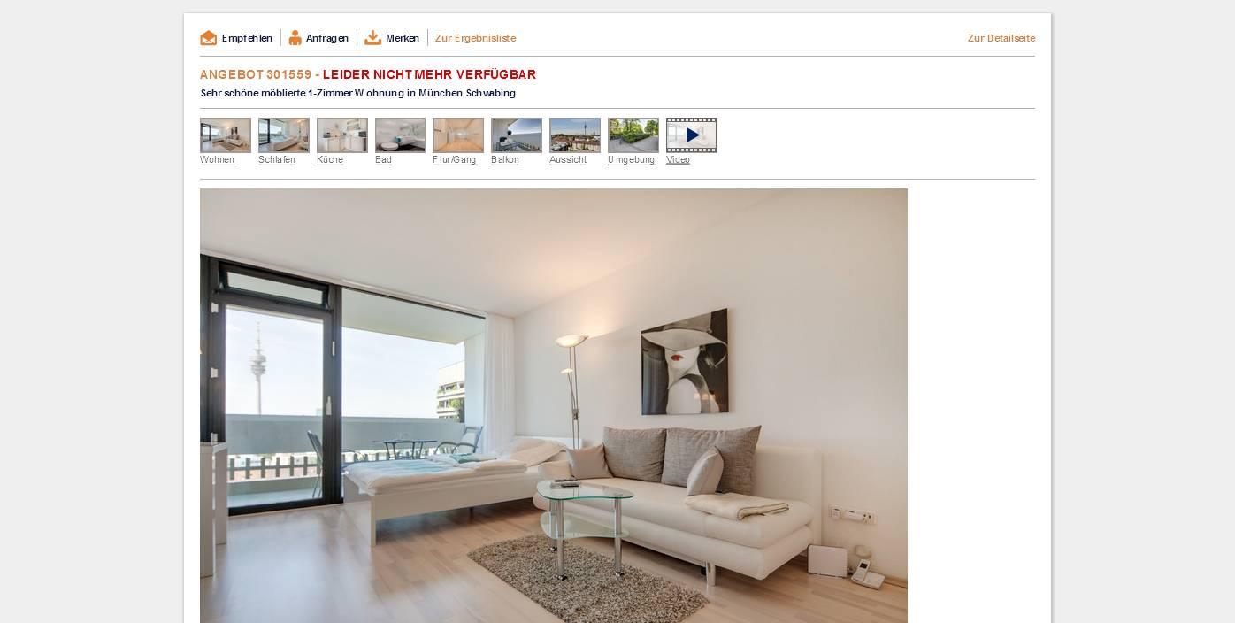 wohnungsbetrug2013 informationen ber wohnungsbetrug seite 127. Black Bedroom Furniture Sets. Home Design Ideas