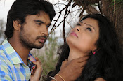 Miss Leelavathi movie hot stills-thumbnail-7