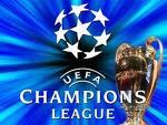 final liga champion 2011
