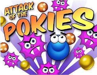 Backyard Monsters Mushrooms Ultimate hack