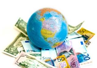 3 Masalah Pokok Ekonomi Klasik  Menurut Para Ahli