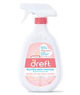 Dreft Stain Removing Spray