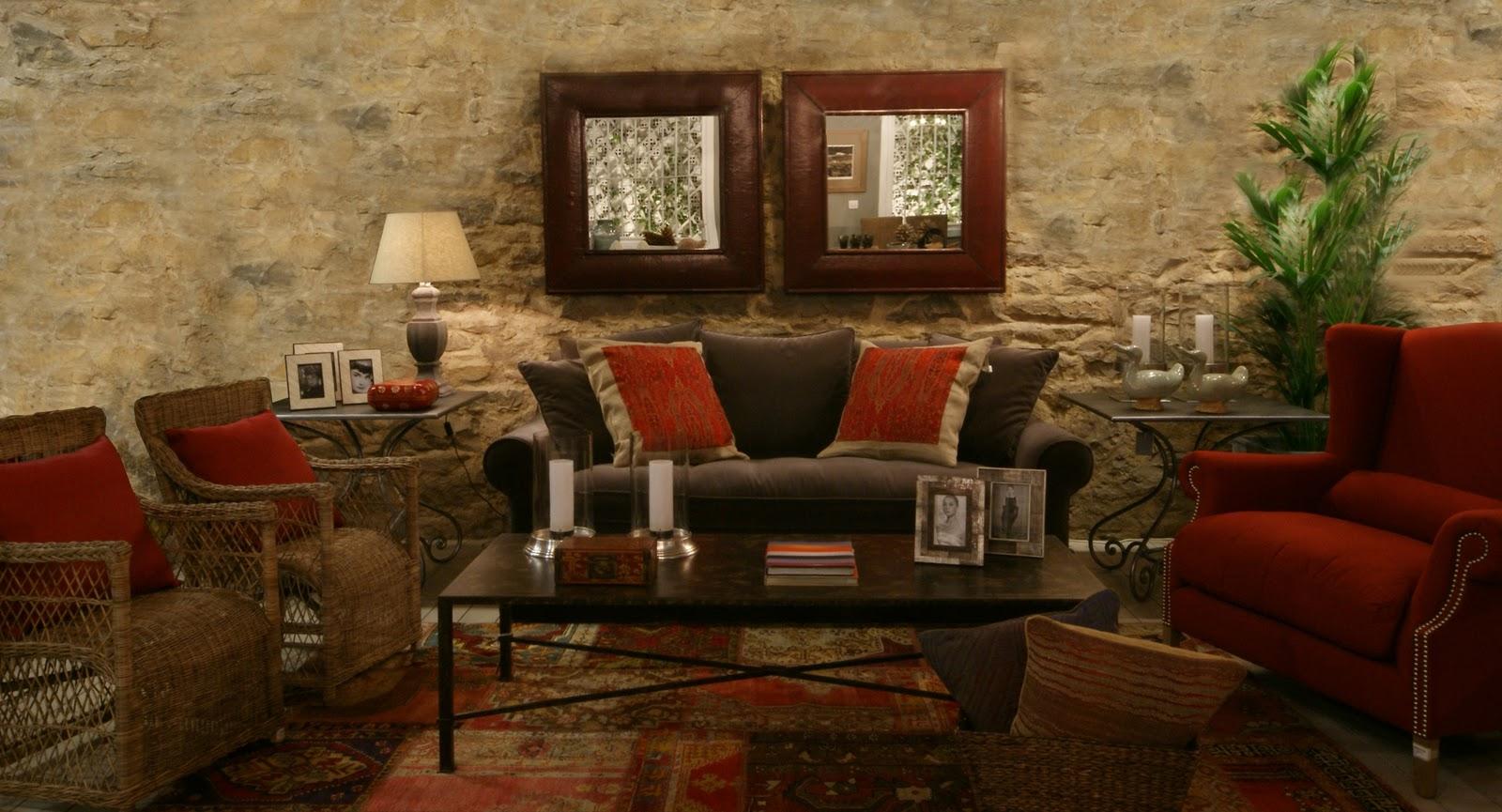 - Becara catalogo muebles ...