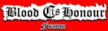 Крв и Част Француска
