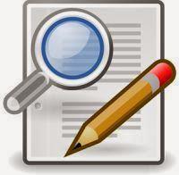 search, ilustrasi pencarian kode HTML di blogger (Gambar tidak terlihat? Klik kanan tulisan ini, dan pilih 'Reload Image!')