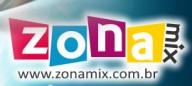 ZONA MIX