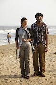 Pranam Kosam movie Photos Gallery-thumbnail-3