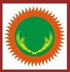 Sarva Haryana Gramin Bank, Haryana, HGB,Bank, Gramin Bank, Graduation, hgb logo