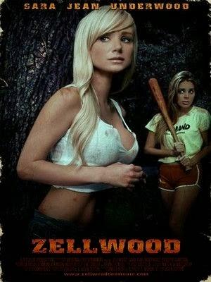 Zellwood (2013) Online