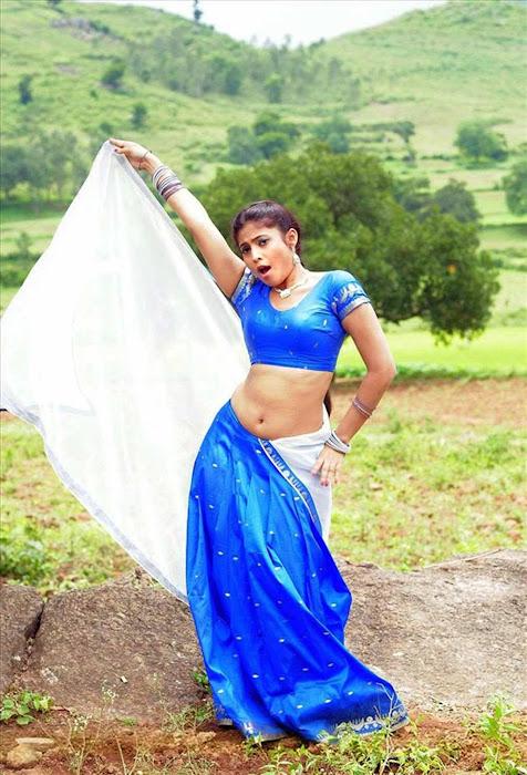 Sairabhanu Saree Below Navel Show Photos,masala saira banu saree blouse actress pics