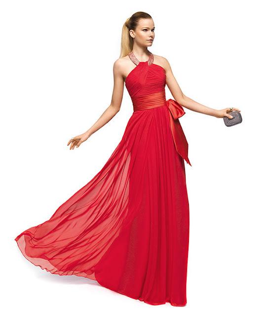 2013 nişan kıyafetleri, düğün kıyafetleri, nişanlıklar, abiye modelleri