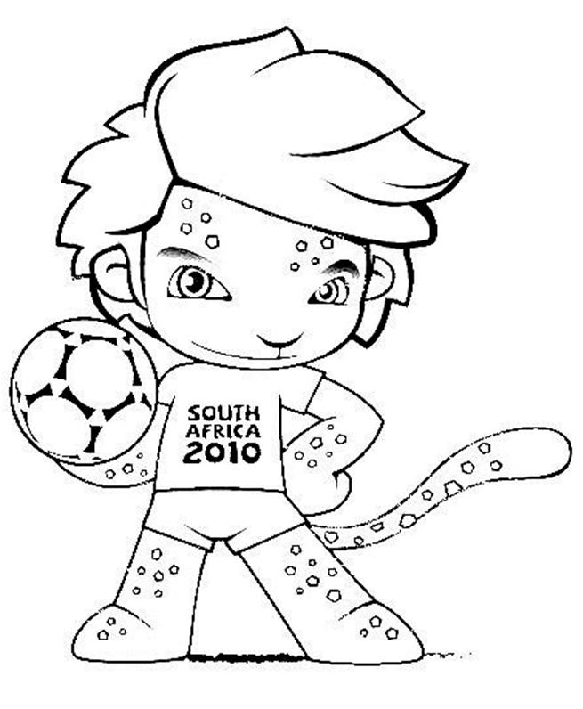Lenda do Mato Camisetas - Promocionais para eventos