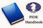 HANDBOOK FIDE (clic a la imagen)