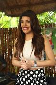 Hindi Actress Sherlyn Chopra photos-thumbnail-1