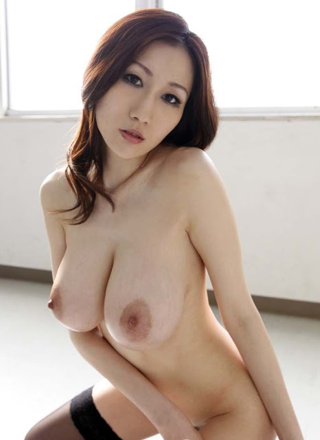 Hot Busty Nude Asian Girls, Hot Nude Asian Girls
