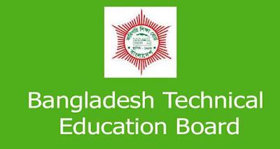 "Technical education;img src=""https://4.bp.blogspot.com/-5HSciI4olN4/VdbsLcZoGdI/AAAAAAAAA4k/fWuCwOk4C_E/s400/BTEB.jpg"" alt=""Technical education"" />"
