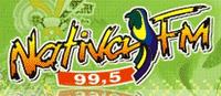 Rádio Nativa FM de Imperatriz - MA ao vivo