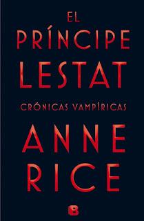 El Príncipe Lestat arranca allí donde concluía Lestat el Vampiro hace más de un cuarto de siglo, para ofrecernos un nuevo mundo de espíritus y fuerzas oscuras a partir de los personajes, leyendas y tradiciones de las Crónicas Vampíricas. El mundo de las criaturas de la noche está sumido en una crisis: los vampiros han pr oliferado sin control y ahora han empezado a producirse pavorosos incendios en todo el mundo. Algunos vampiros ancianos, despertados de su sueño bajo tierra, obedecen las órdenes de una Voz que los incita a quemar indiscriminadamente a los jóvenes no muertos, rebeldes que rondan por ciudades como París, Bombay, Hong Kong, Kyoto y San Francisco. La novela se mueve desde el Nueva York y la Costa Oeste actuales hasta el antiguo Egipto, pasando por la Cartago del siglo IV, la Roma del siglo XV y la Venecia del Renacimiento. En ella, nos reencontramos con personajes inolvidables como Louis de Pointe du Lac; el eternamente joven Armand, cuyo rostro recuerda el de un ángel de Botticelli; Mekare y Maharet, Pandora y Flavius; David Talbot, vampiro y guardián del secreto de la Talamasca, y Marius, el auténtico Hijo de los Milenios, así como otras nuevas y seductoras criaturas, reunidas en esta descomunal, exuberante y ambiciosa novela, para averiguar quién o qué es la Voz, y descubrir qué pretende y por qué… Y en el centro del libro, el vampiro peligroso y rebelde, la gran esperanza de los no muertos: el deslumbrante Príncipe Lestat. El Príncipe Lestat ha tenido una extraordinaria acogida por parte de los lectores, que la han impulsado a los primeros puestos en las listas de best sellers estadounidenses.