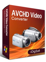 AVCHD Video Converter [Download]