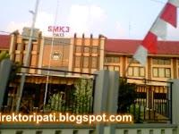 SMK Negeri 3 Pati
