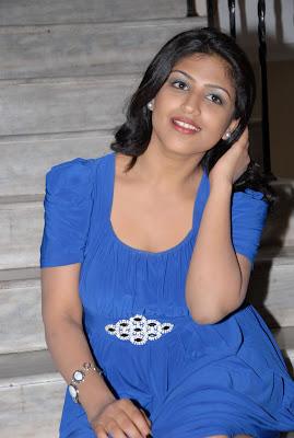 supriya at sashesham audio launch, supriya hot photoshoot