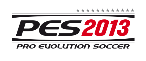 Download PES 2013 Demo + Mirror Links Free