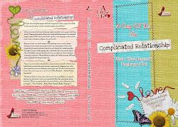 Buku Baru - Antologi Kisah-kisah Inspiratif Penghangat Hati