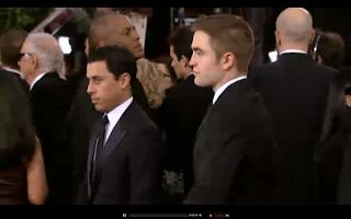 Golden Globes 2013 717174920