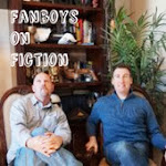 Fanboys On Fiction