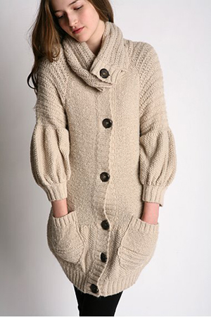 Cardigan, Slim-fit sweaters, V-neck sweaters, winter outerwear, gotapparel.com, seasonal clothing, warm clothes, wholesale apparel, sweaters in bulk