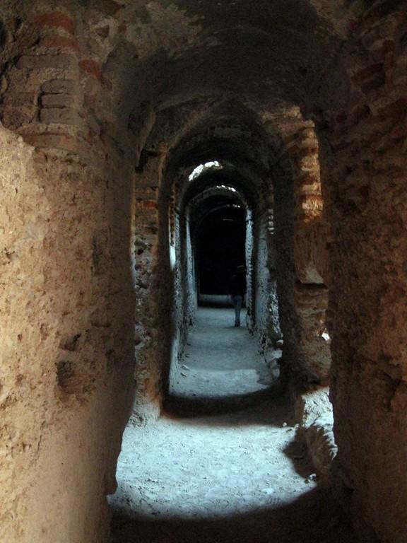 Tour delle Città Imperiali parte 7: Marrakesch | Ramingo ...
