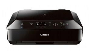 http://www.driverprintersupport.com/2014/06/canon-pixma-mg5420-drivers-free-download.html