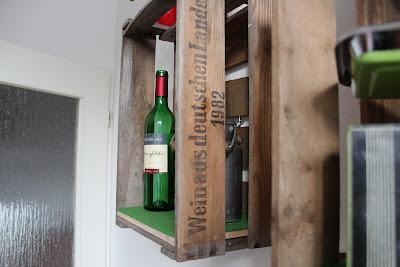 Werk place weinkisten - Weinkisten kaufen hamburg ...