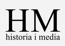 http://historiaimedia.org/2010/08/06/polskie-blogi-historyczne/