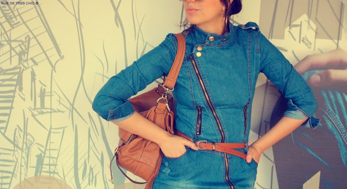 brown_accessories_bag_belt_sunglasses
