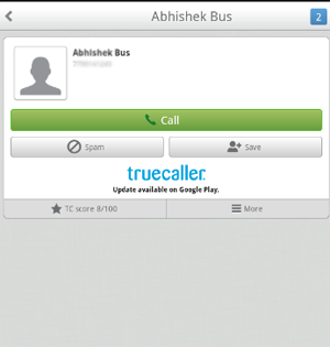 Trace Number Mobile Phone Software