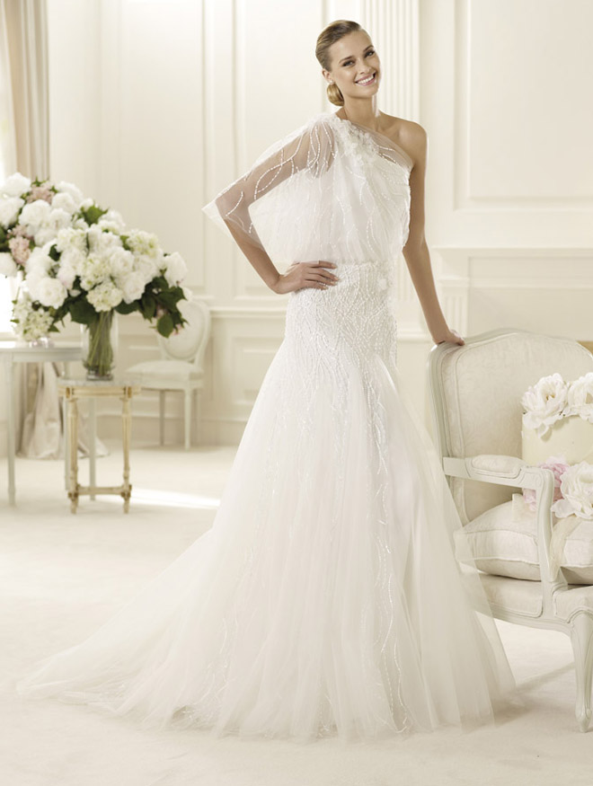 Find My Wedding Dress