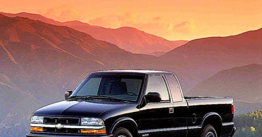 small chevy pickup trucks best hd wallpapers. Black Bedroom Furniture Sets. Home Design Ideas